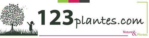 Le site 123plantes