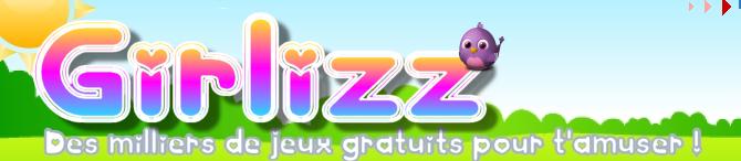 Le paradis des filles www.girlizz.com