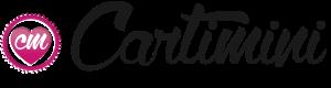 Logo cartimini.com