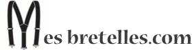 Logo e-commerce mes-bretelles.com
