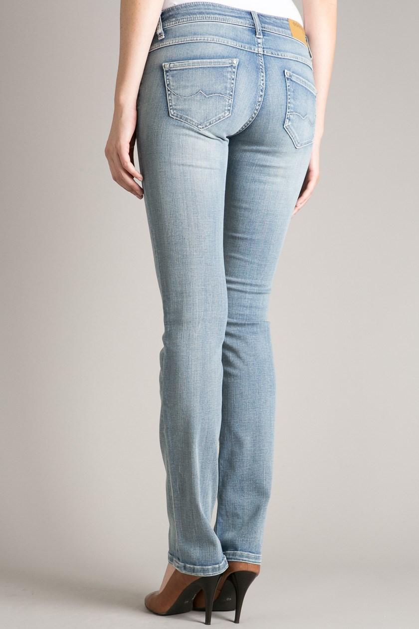 Jeanfemme.xyz, la bonne adresse pour les jeans femmes
