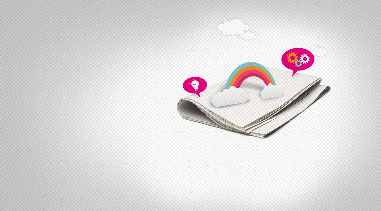 Une envie de réorientation par le biais du site bts-design-graphique.com