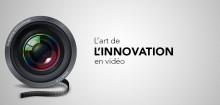 Atteindre mes objectifs via formation-audiovisuel.net