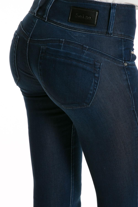 jeans push up femme mettez vous en avant. Black Bedroom Furniture Sets. Home Design Ideas
