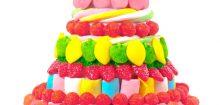 Caramels : où trouver des produits de qualité ?