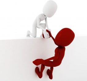 Coaching personnalisé : la voie du bien être