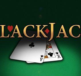 Blackjack gratuit : un vrai bon plan