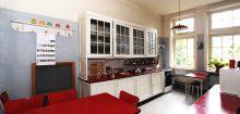 Achat appartement Toulouse, un choix économique