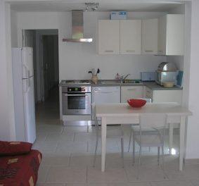 Trouver facilement une location appartement Reims