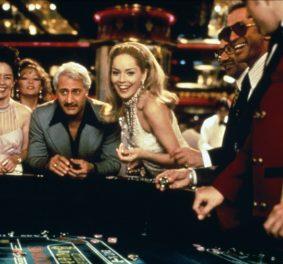 Casino en ligne : découvrez ce que j'en pense