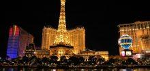 Jeux casino : des jeux qui plaisent