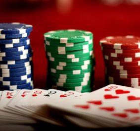 Casino en ligne : des modes de jeu variés