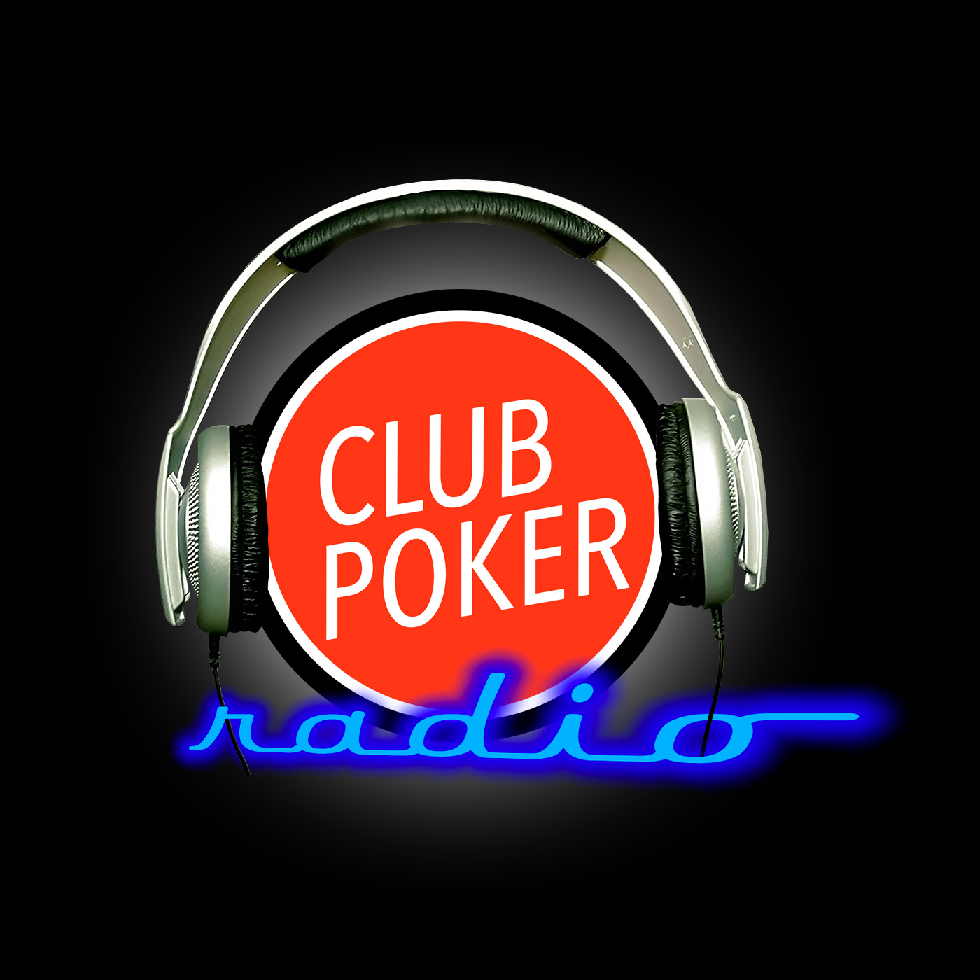 Casino français en ligne : découvrez comment gagner plus !