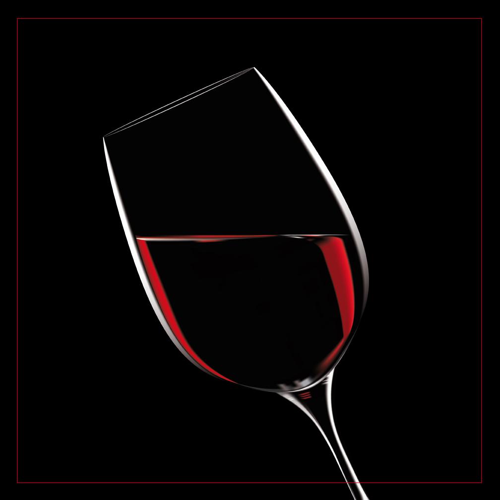 Grands Pauillac: trouvez enfin de vins de vos rêves.