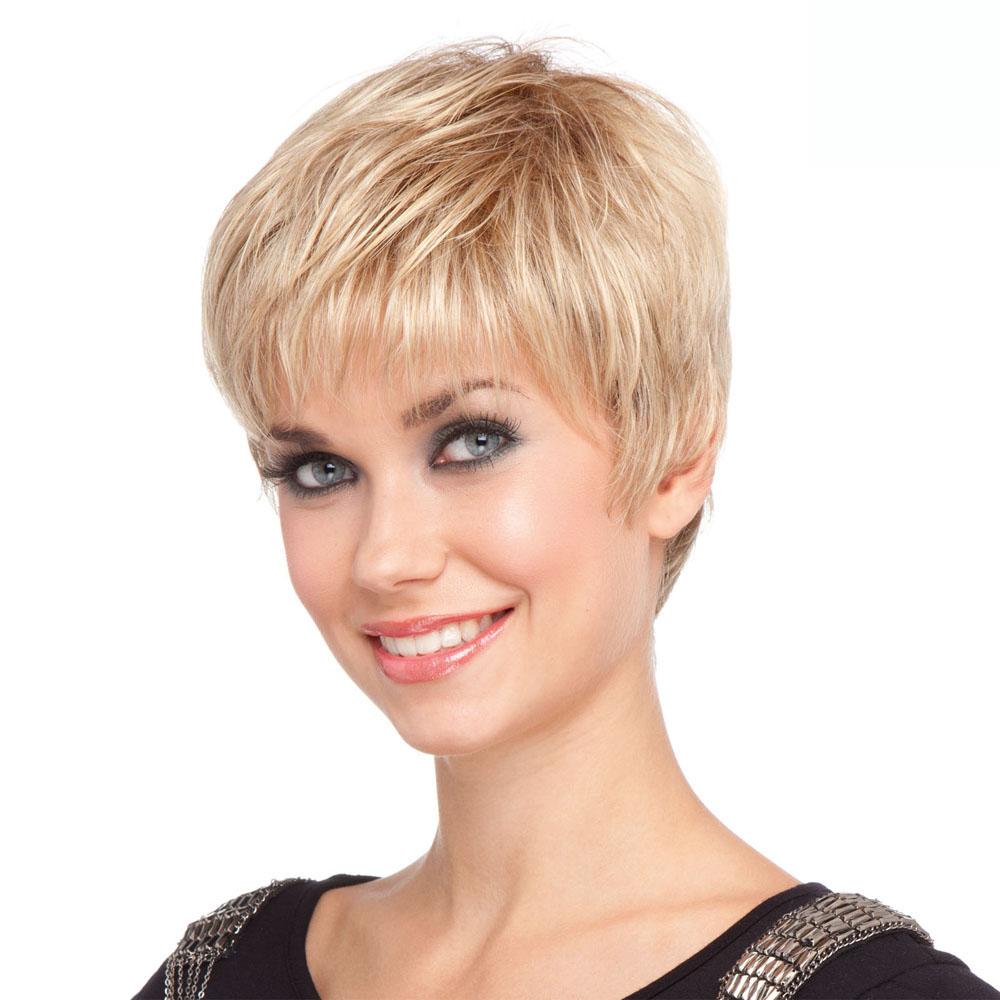 Photos coiffure, le site à connaître absolument