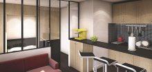 Location appartement Paris : trouvez votre logement