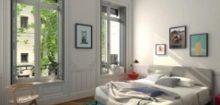 Location appartement Montpellier: vos vacances en toute liberté