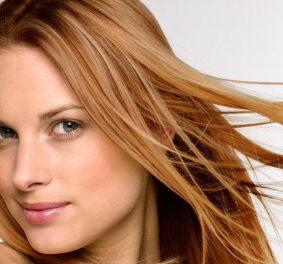 Comment faire pousser les cheveux plus vite grâce à quelques conseils