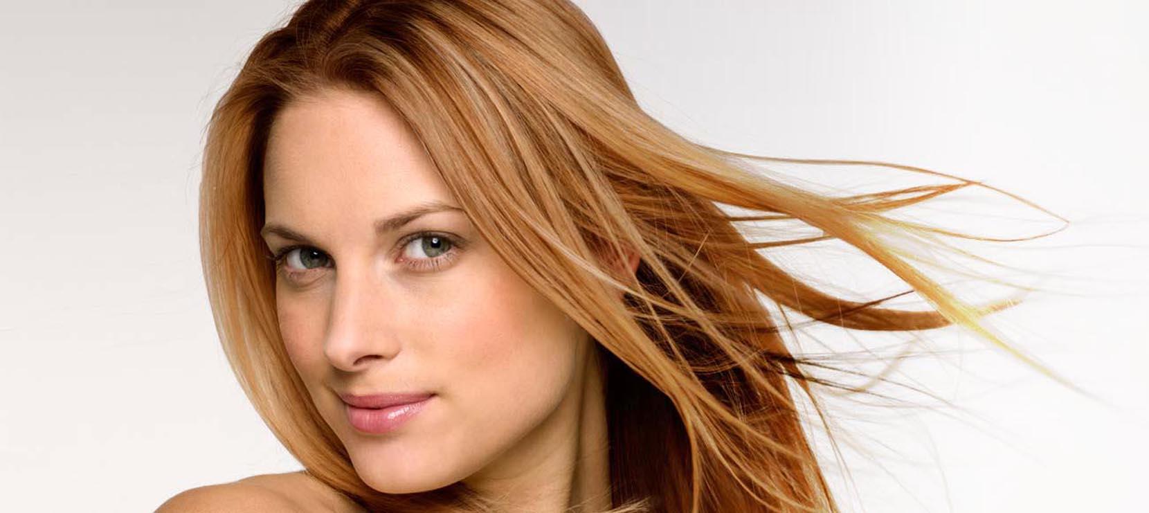 Le moyen national de la chute des cheveux pour les femmes