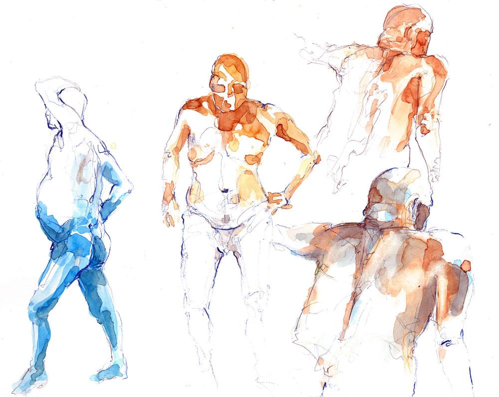 Manaa, une formation pour s'initier à l'art
