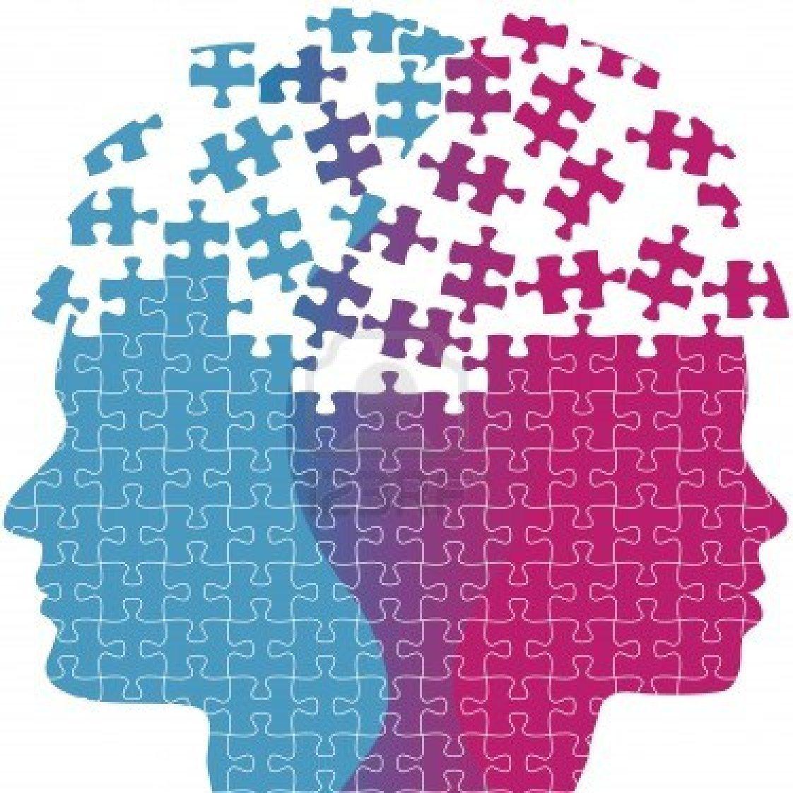Formation en psychologie, et si vous optiez pour la reconversion ?