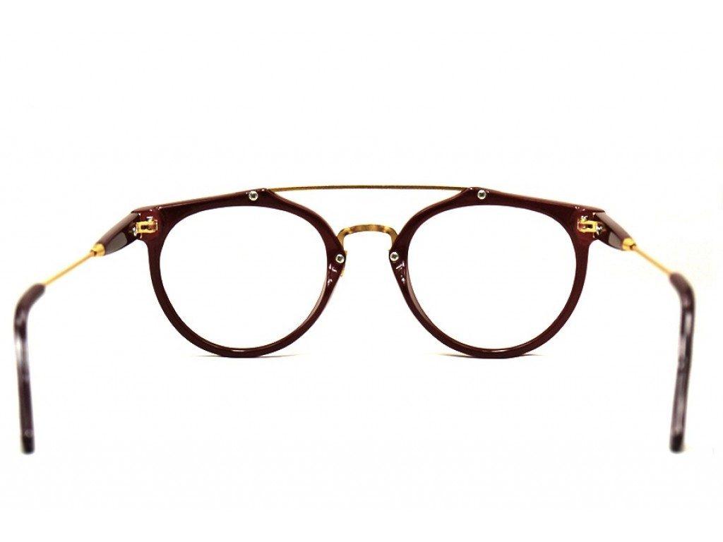 Lunettes ou lentilles de contact avantages et inconv nients - A quel age peut on porter des lentilles de contact ...