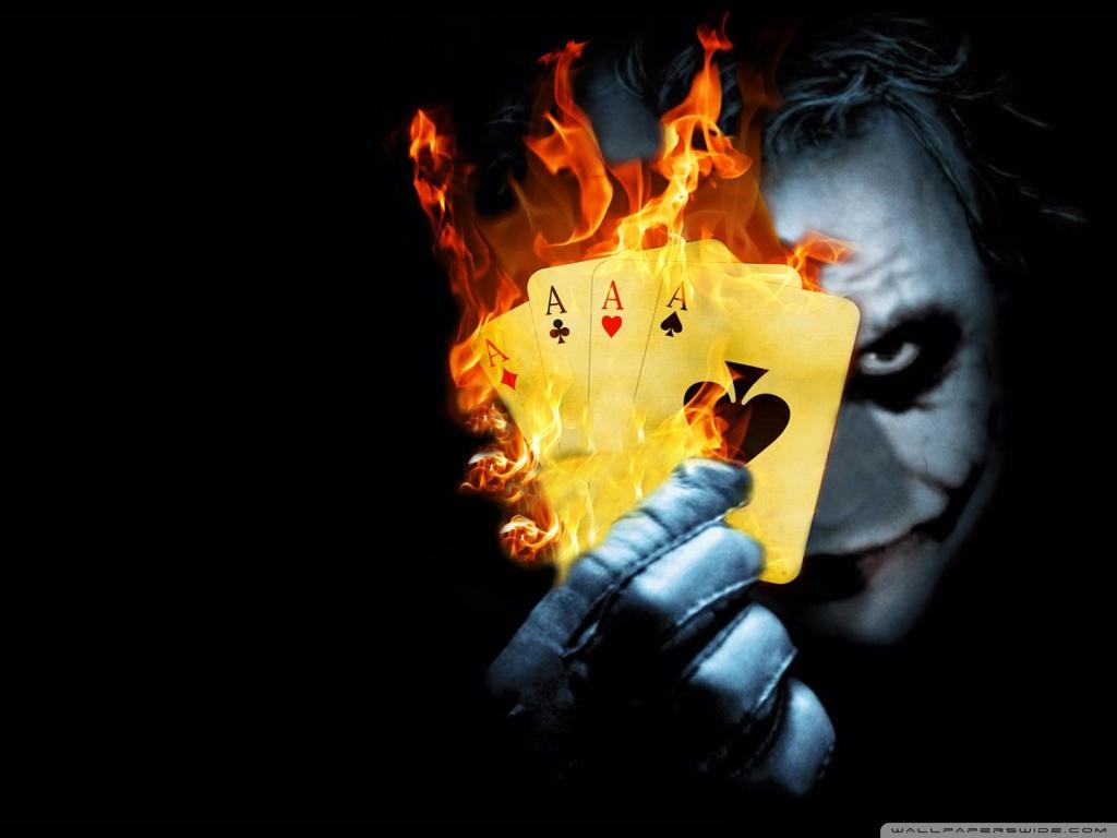 Casino en ligne gratuit, un choix très pratique