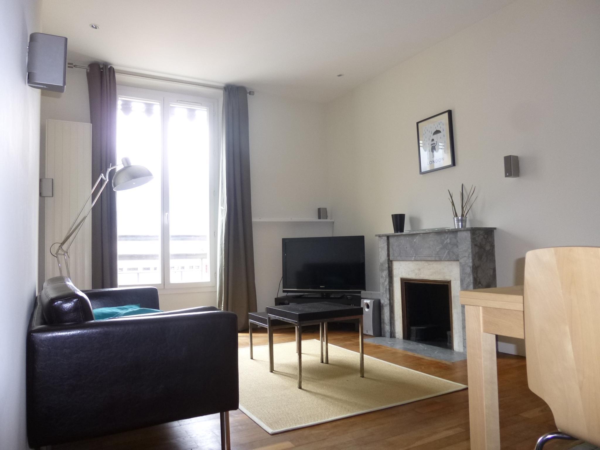 Location appartement Caen : je suis en train de chercher le bien idéal