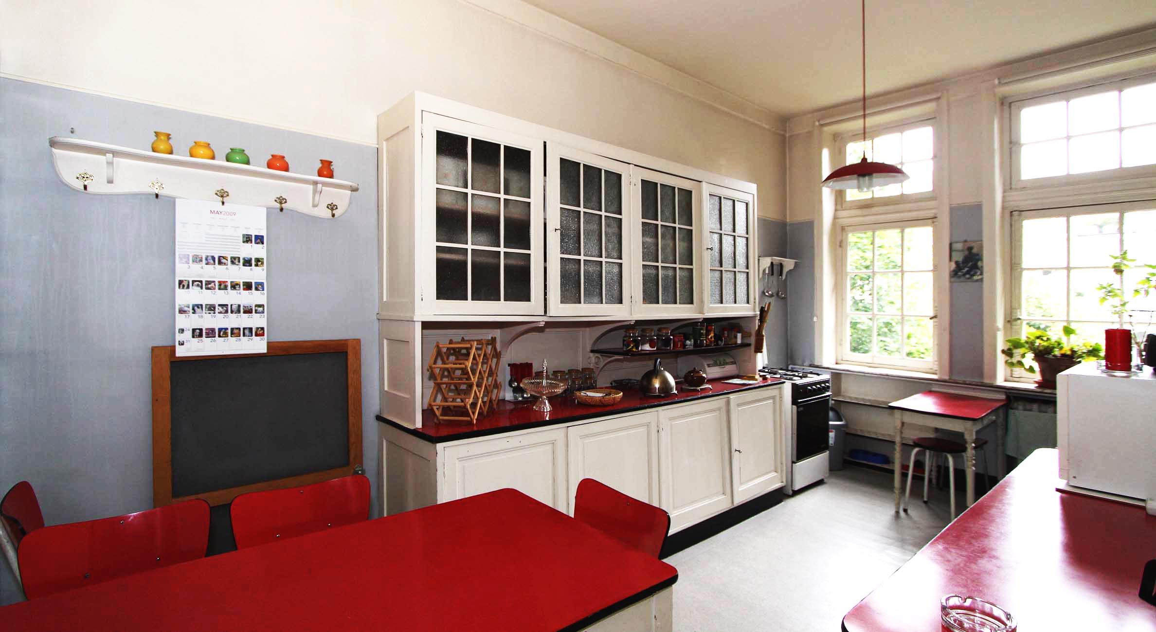 Location appartement Clermont Ferrand, contente d'être tombée sur ce site