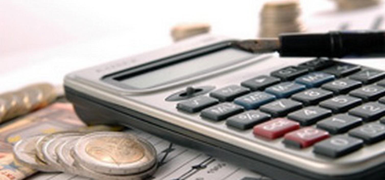 Les avantages d'un calcul credit