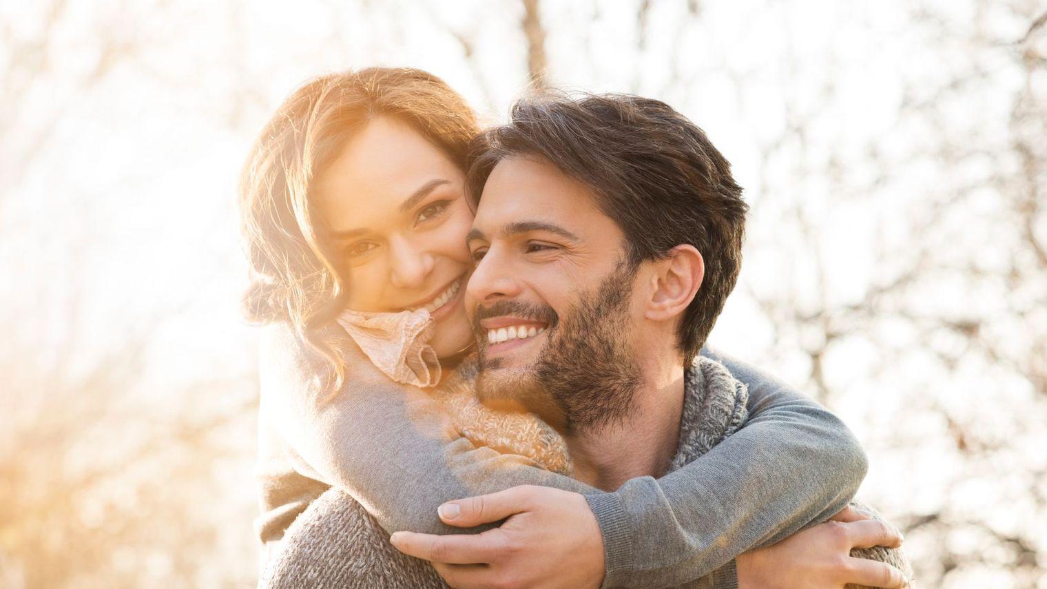 Compatibilité prénom, c'est primordial pour votre couple !