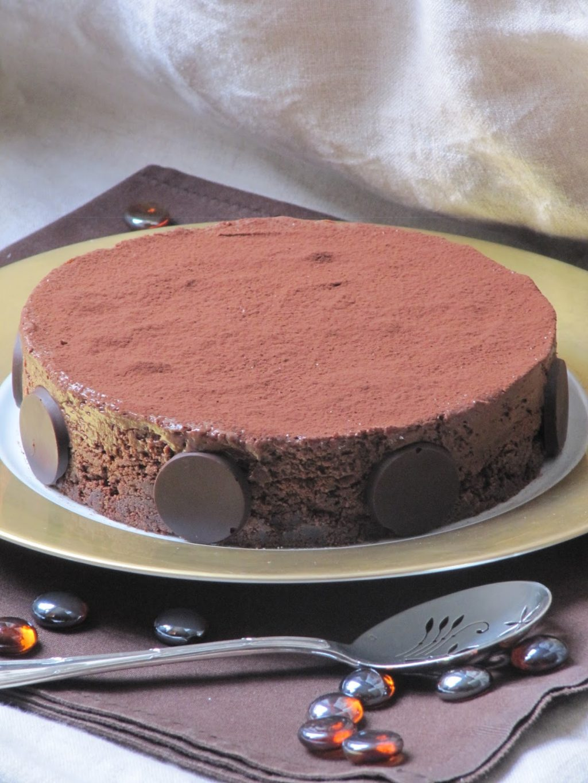imagesGateau-au-chocolat-10.jpg