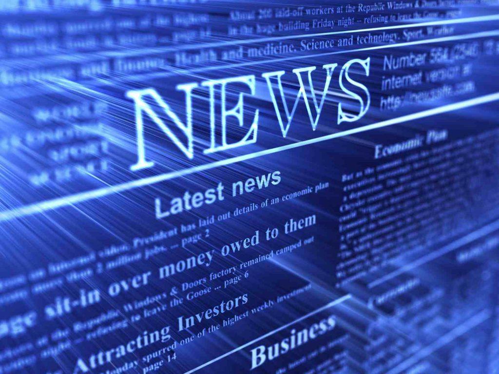 imagesNews-11.jpg