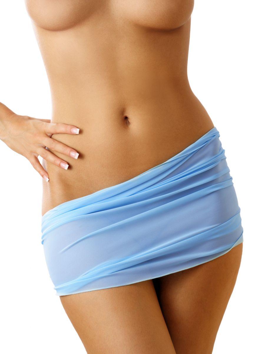 Perdre du ventre, les exercices qui marchent bien