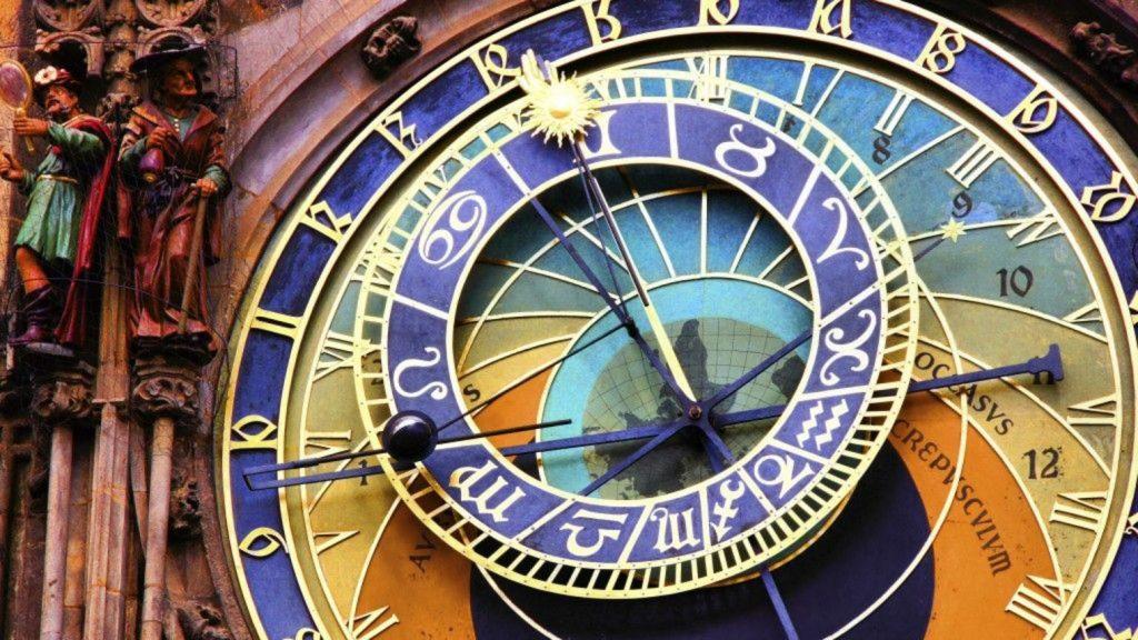 imagesSigne-astrologique-40.jpg