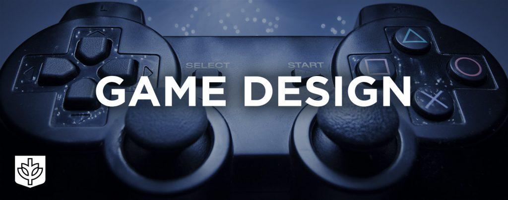 imagesgame-design-69.jpg