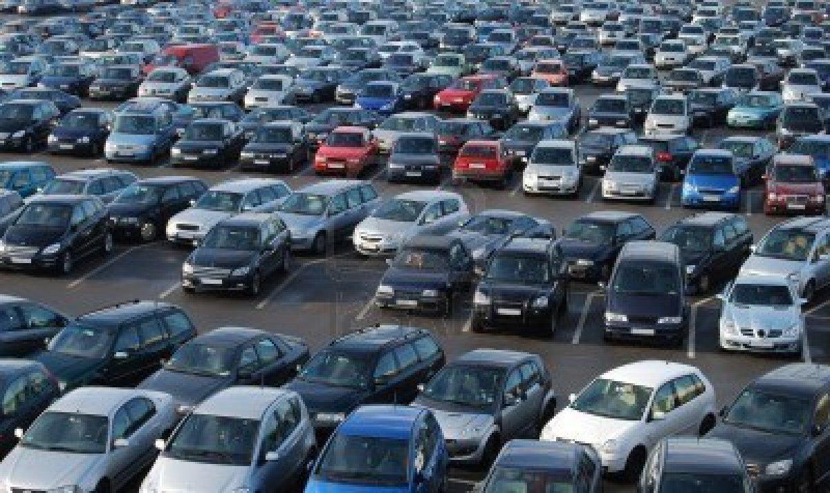 Location parking Bordeaux : plus pratique
