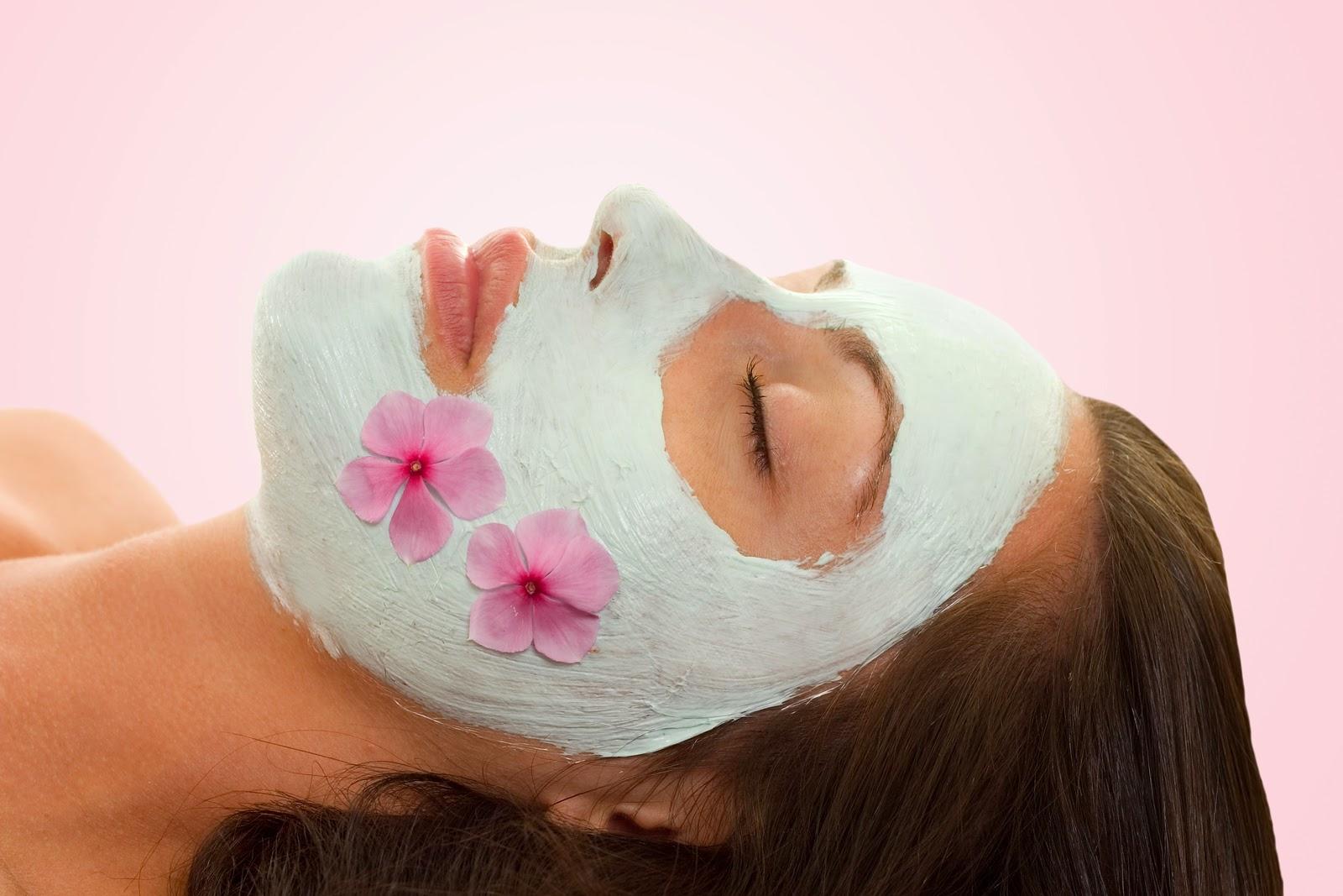 Acné : il est important de bien hydrater la peau