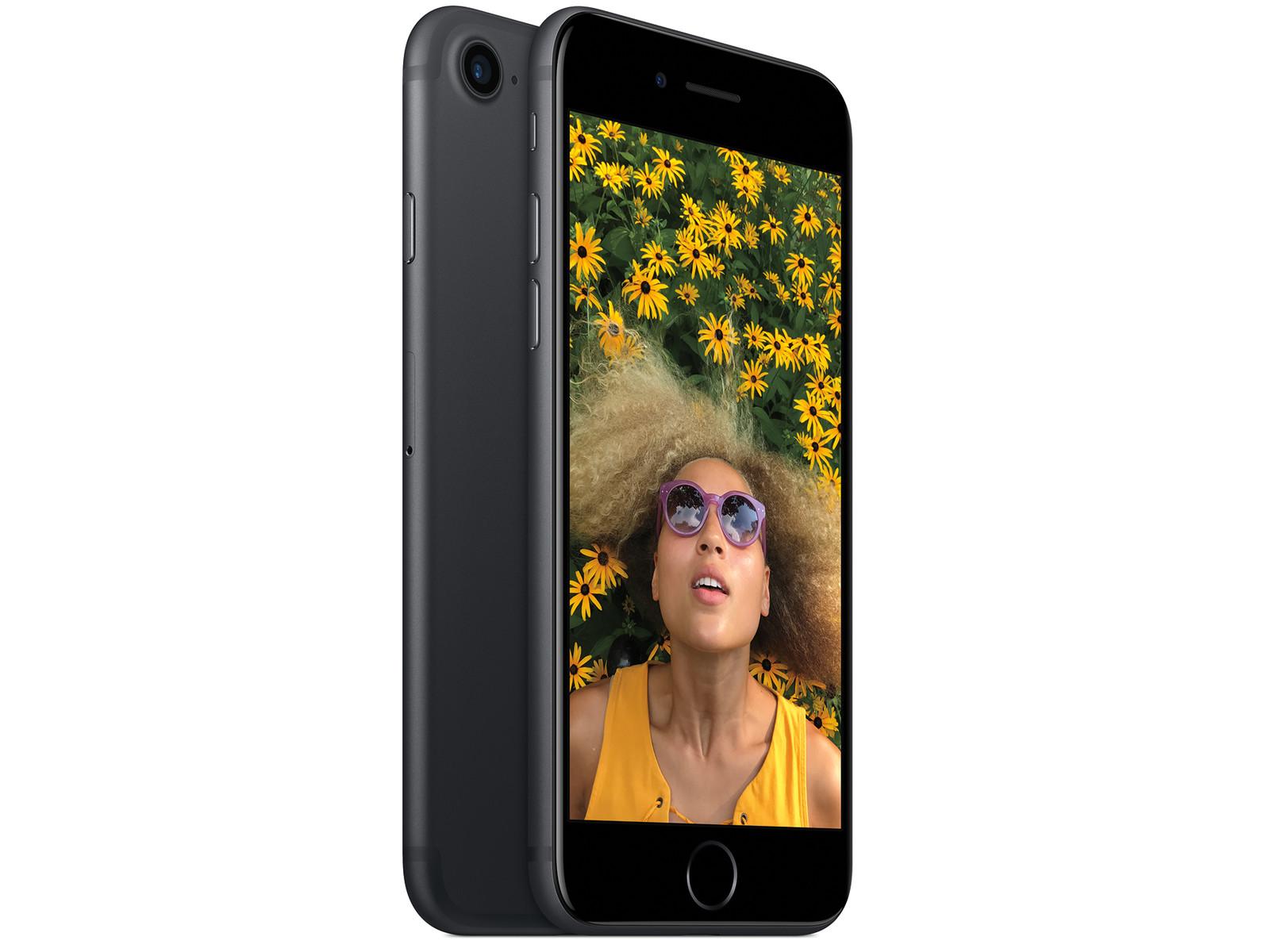 Apple iPhone 7 pas cher : contacter votre opérateur téléphonique