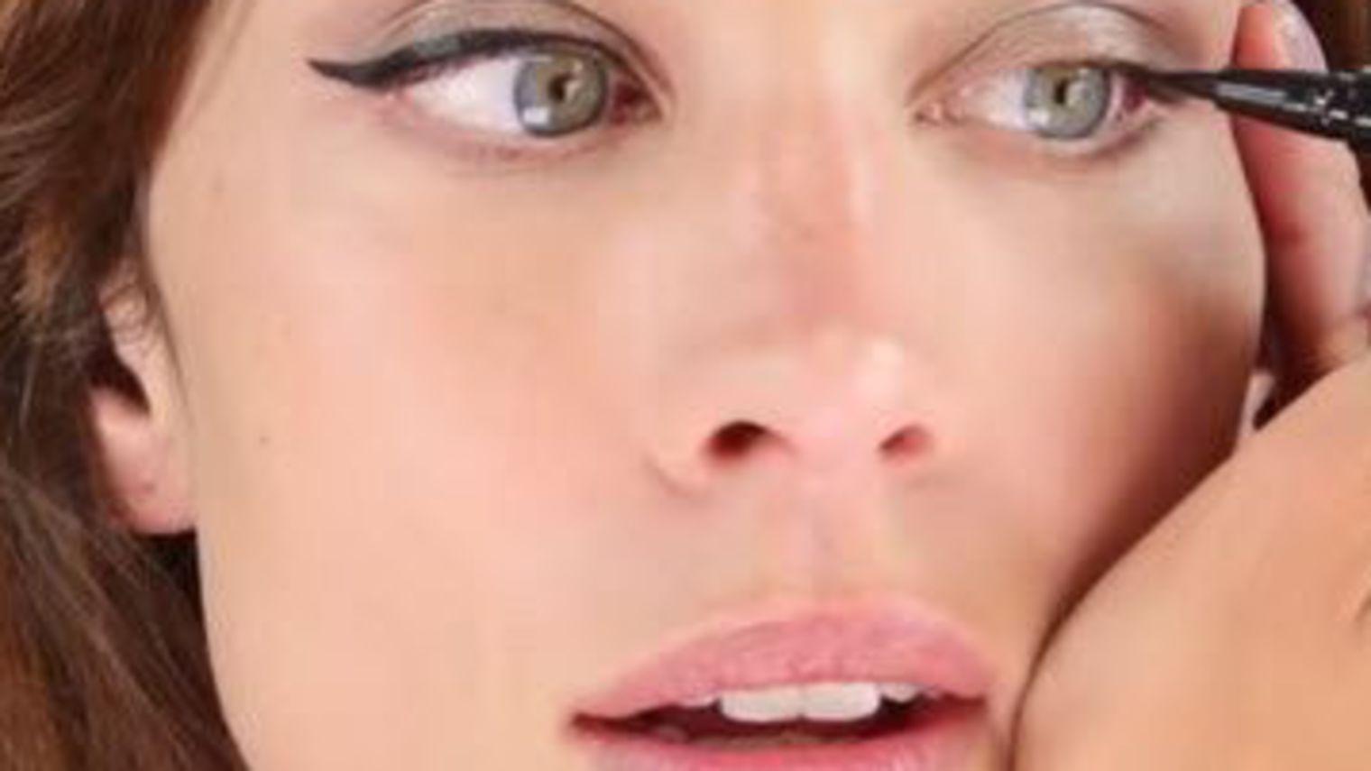 Se maquiller : des astuces à connaître pour un maquillage parfait