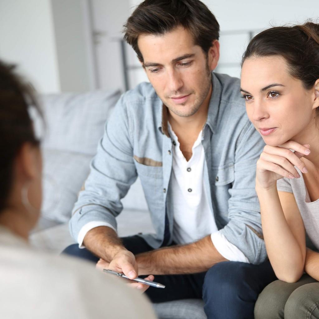 Achat immobilier : nécessite une épargne