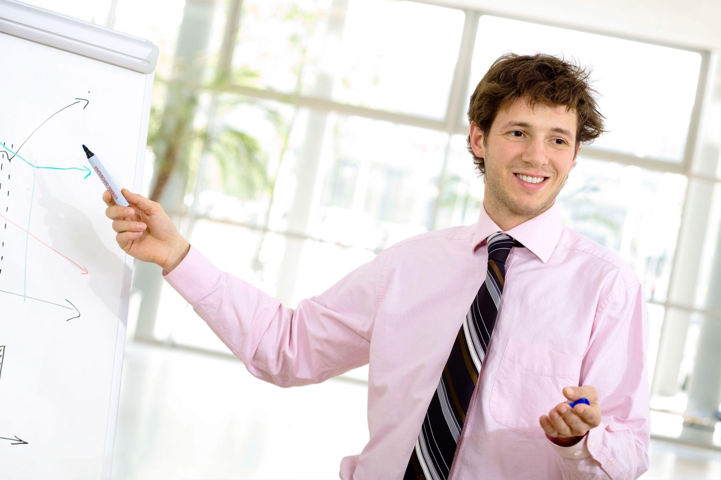 Bts négociation relation client, un site pour tout apprendre