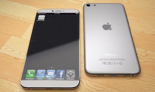 images2Apple-iPhone-7-47.jpg