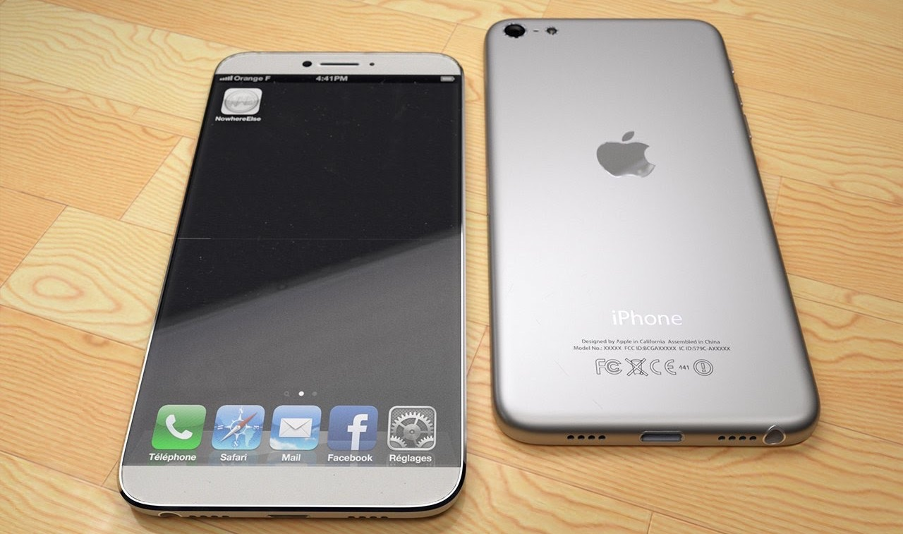 iphone 6 chino apple iphone 7 pas cher il faut prendre contact avec 11307