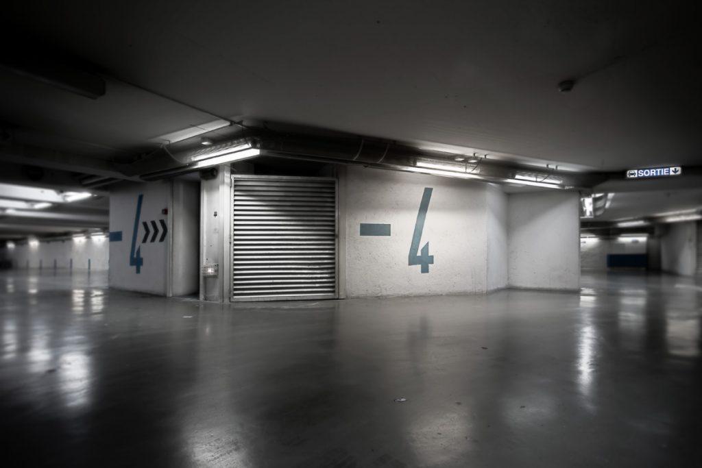 images2parking-58.jpg
