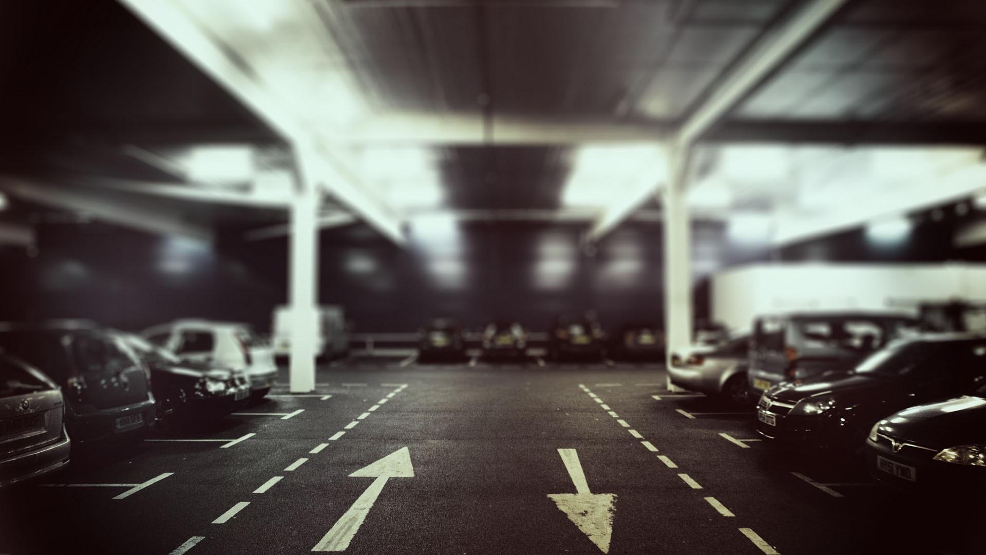 Pourquoi choisir une location parking lyon?