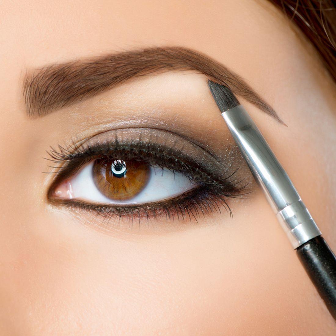 Épilation des sourcils : ma méthode pour une belle ligne