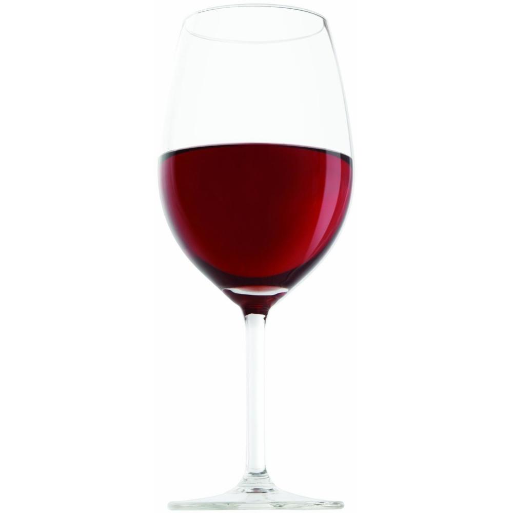 Vin Saint Julien : parcourir les vignes du monde