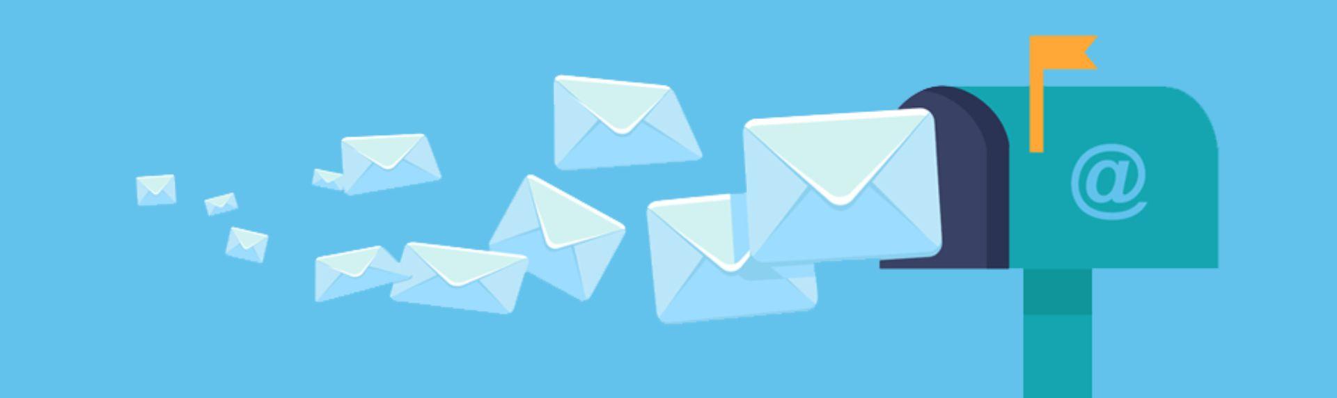 Envoi sms : comment procéder pour les besoins professionnels ?