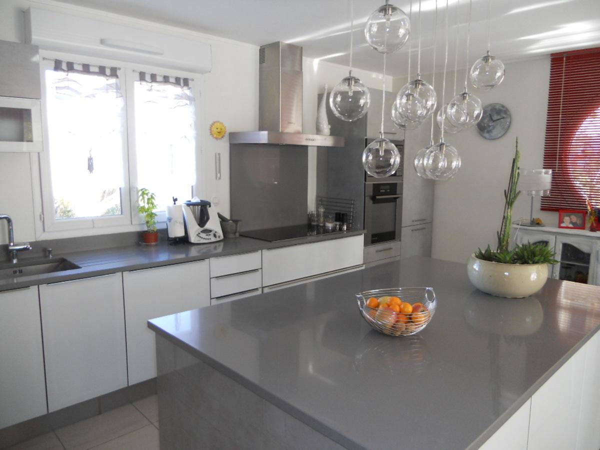 Une location appartement Toulouse pour vos vacances